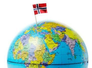 ما هو موقف الأحزاب النرويجية من القضايا الدولية؟ unnamed 13 370x276