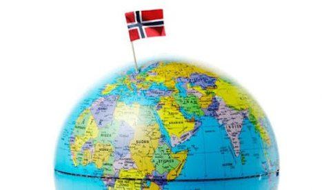 ما هو موقف الأحزاب النرويجية من القضايا الدولية؟ unnamed 13 470x276