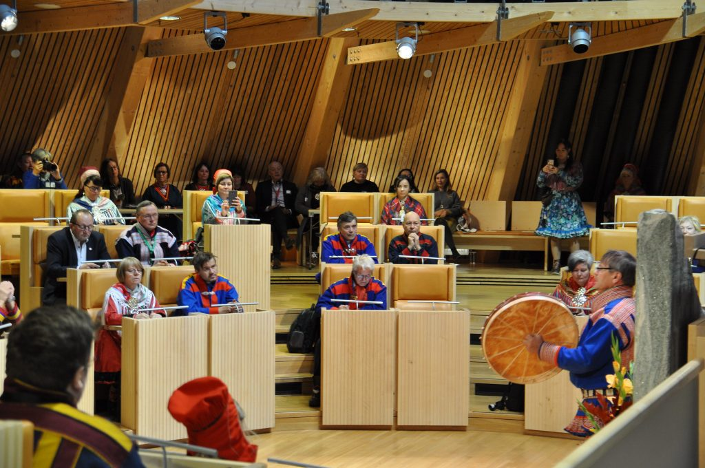 13 أيلول/سبتمبر، الانتخابات البرلمانية للساميين! 48792233046 d37f954990 k 1024x680