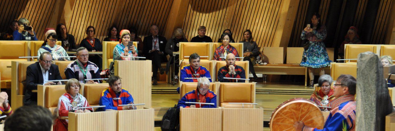 13 أيلول/سبتمبر، الانتخابات البرلمانية للساميين! 48792233046 d37f954990 k 1500x500
