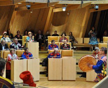 13 أيلول/سبتمبر، الانتخابات البرلمانية للساميين! 48792233046 d37f954990 k 370x300