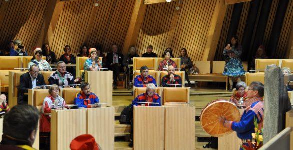 13 أيلول/سبتمبر، الانتخابات البرلمانية للساميين! 48792233046 d37f954990 k 585x300