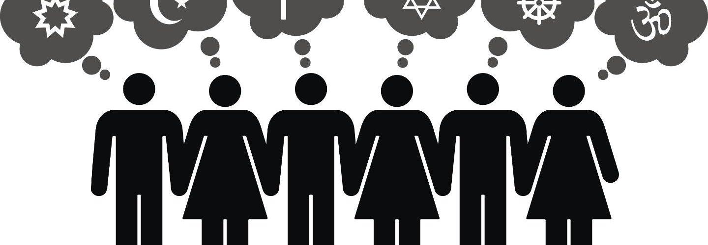 ما هو رأي الأحزاب النرويجية بالقضايا المتعلقة بالأديان والمعتقد الديني؟ 727715032 0 1440x500
