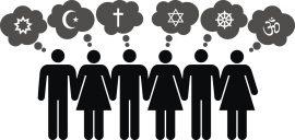 ما هو رأي الأحزاب النرويجية بالقضايا المتعلقة بالأديان والمعتقد الديني؟ 727715032 0 270x128