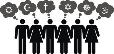 ما هو رأي الأحزاب النرويجية بالقضايا المتعلقة بالأديان والمعتقد الديني؟ 727715032 0 370x175