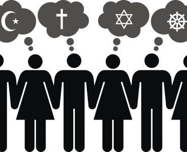 ما هو رأي الأحزاب النرويجية بالقضايا المتعلقة بالأديان والمعتقد الديني؟ 727715032 0 370x300