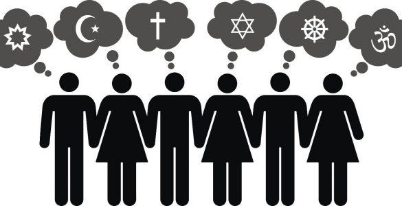 ما هو رأي الأحزاب النرويجية بالقضايا المتعلقة بالأديان والمعتقد الديني؟ 727715032 0 585x300