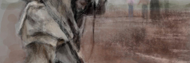 عبير من سوريا على مفترق الطرق من جديد في الدنمارك 9f1861cb cd81 4673 8241 f0bbfe80feee 1500x500