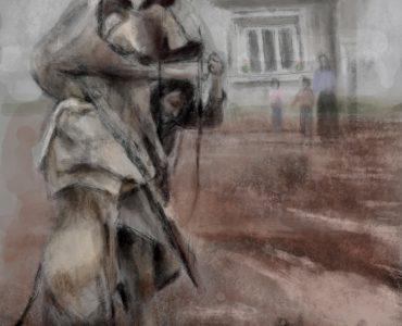 عبير من سوريا على مفترق الطرق من جديد في الدنمارك 9f1861cb cd81 4673 8241 f0bbfe80feee 370x300